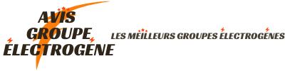 Avis-Groupe-Electrogene