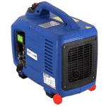 Groupe électrogène Denqbar 2800w bleu