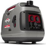 groupe électrogène 2000w PowerSmart Series P2200 gris Inverter