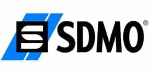 SDMO groupe électrogène