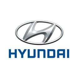 groupe electrogene Hyundai