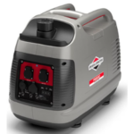 Generateur d'electricite briggs et stratton 2200 watts
