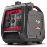 Generateur d'electricite briggs et stratton 2400 watts