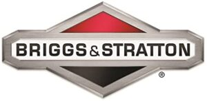 logo marque Briggs and Stratton