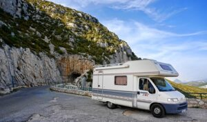 groupeelectrogene pour camping-car