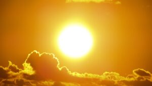 génératrice solar