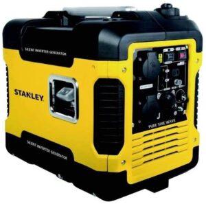 Stanley 450420 SIG1900S electrogene Inverter