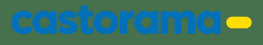 logo groupe electrogene castorama