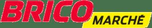 groupe électrogène Brico Marché - Logo