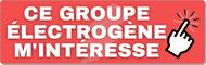 ce groupe electrogene m'interesse